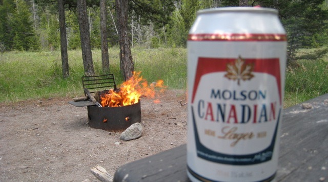 CanadianCampfire0967